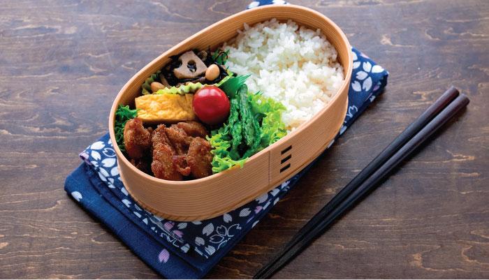 platos-tipicos-de-japon-bento