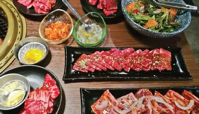 platos-tipicos-de-japon-carne-kobe