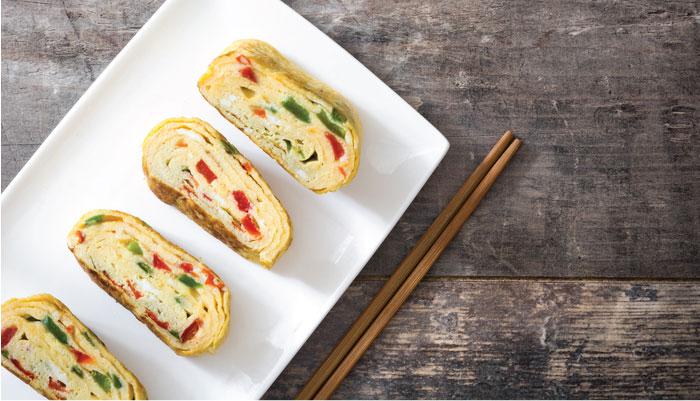 platos-tipicos-de-japon-tamayoyaki